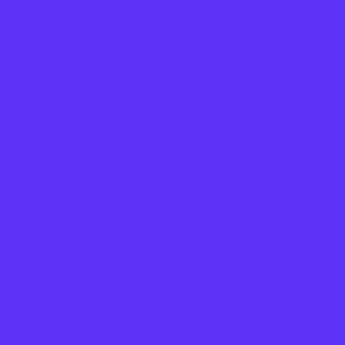 blue.001