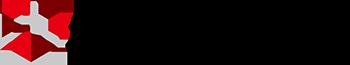 株式会社アローズ